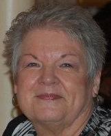 Pat Alexander