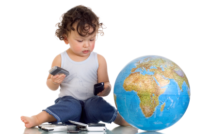 Baby Learning Phone.jpg