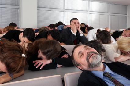 Boring Seminar.jpg