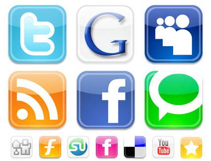 social_media_icons_20.jpg