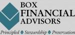 Martin Day, CPF, Financial Advisor