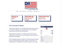 Daniels Insurance Agency, Inc.