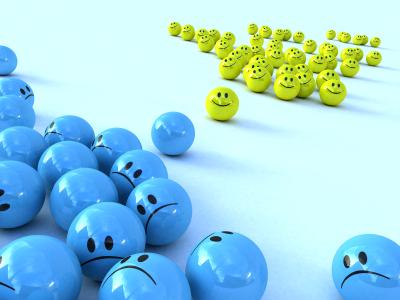 smily-opposition.jpg
